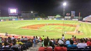 Anuncian los grupos para la Serie del Caribe Panamá 2019