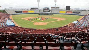 Fuente: Liga votan no jugar Serie del Caribe en Venezuela