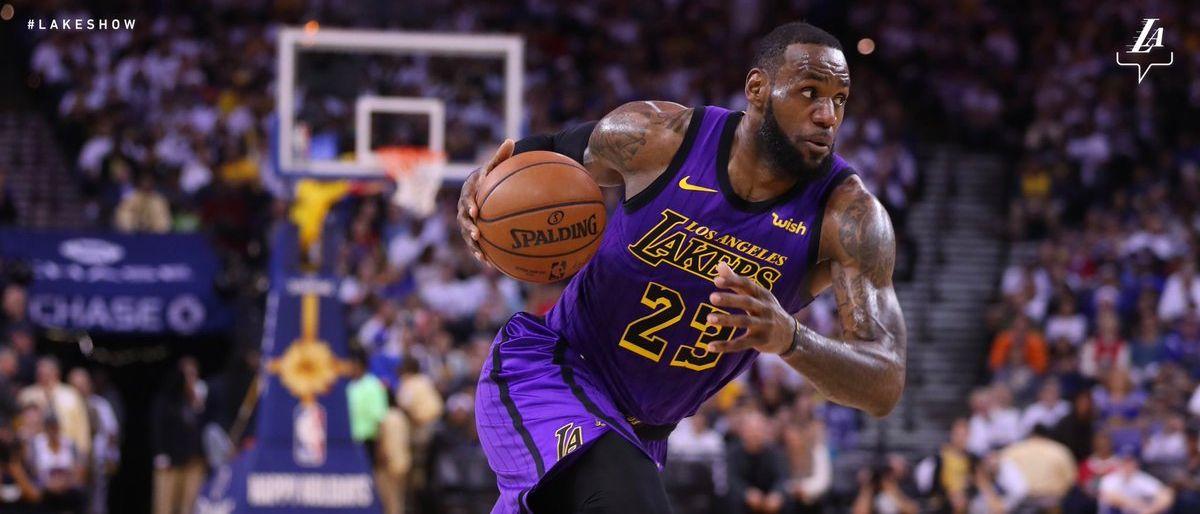 LeBron James se perderá cuatro partidos más por lesión
