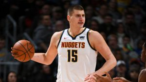 Nuggets suman 4to triunfo seguido al vencer al Clippers