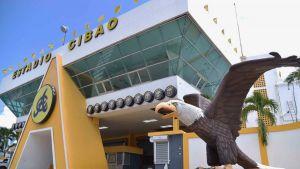 Águilas Cibaeñas deben suma millonaria por la factura del agua