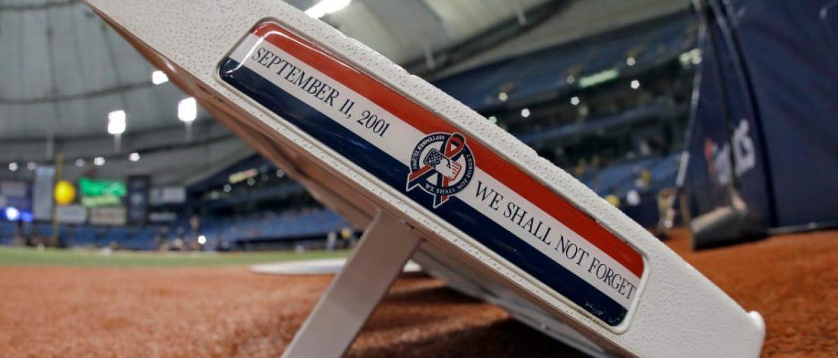 MLB les rendirá honor a las víctimas del 9/11