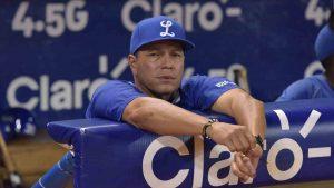 Ante las partidas, Pedro López hace los ajustes necesarios