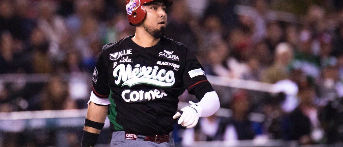 Leones contratan al incialista mexicano Jesse Castillo