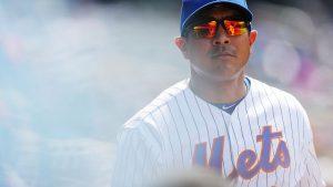 Luis Rojas será el nuevo manager de los Mets