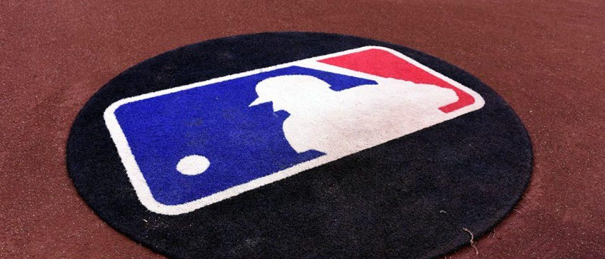 MLB, MLBPA donan 1MM en lucha contra hambre