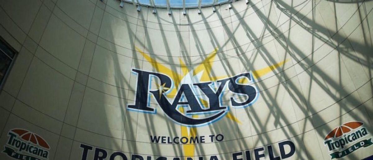 ampa Bay Rays comenzarán a dar permisos de trabajo a empleados de tiempo completo