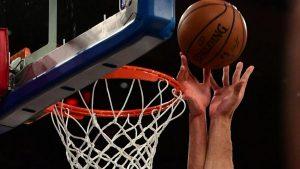 NBA da marcha atrás y solo permitirá entrenamientos a partir del 8 de mayo