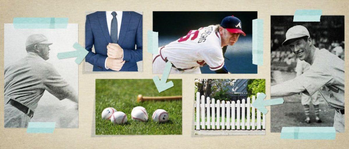 Los 10 cambios más extraños en la historia de MLB