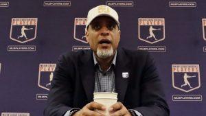 Peloteros: Última amenaza indica MLB actuó de mala fe desde el principio