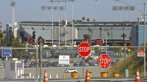 Dodgers y Mellizos reportan casos positivos de coronavirus