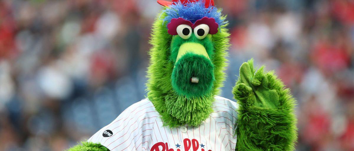 La MLB da marcha atrás, permite mascotas en estadios