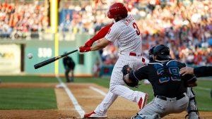 MLBPA propone una temporada de 89 juegos y playoffs ampliados