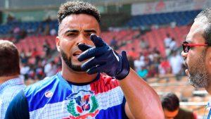 Nelson Cruz gana premio Muhammad Ali Humanitario de los Deportes 2020