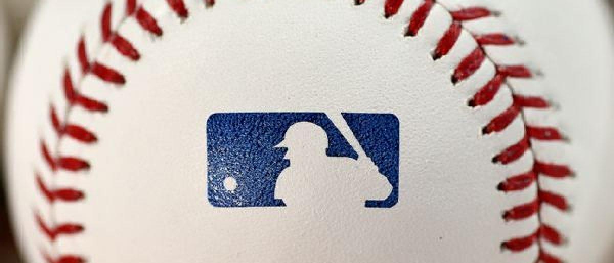 Peloteros MLB comprometen $1M para apoyar a ligas menores
