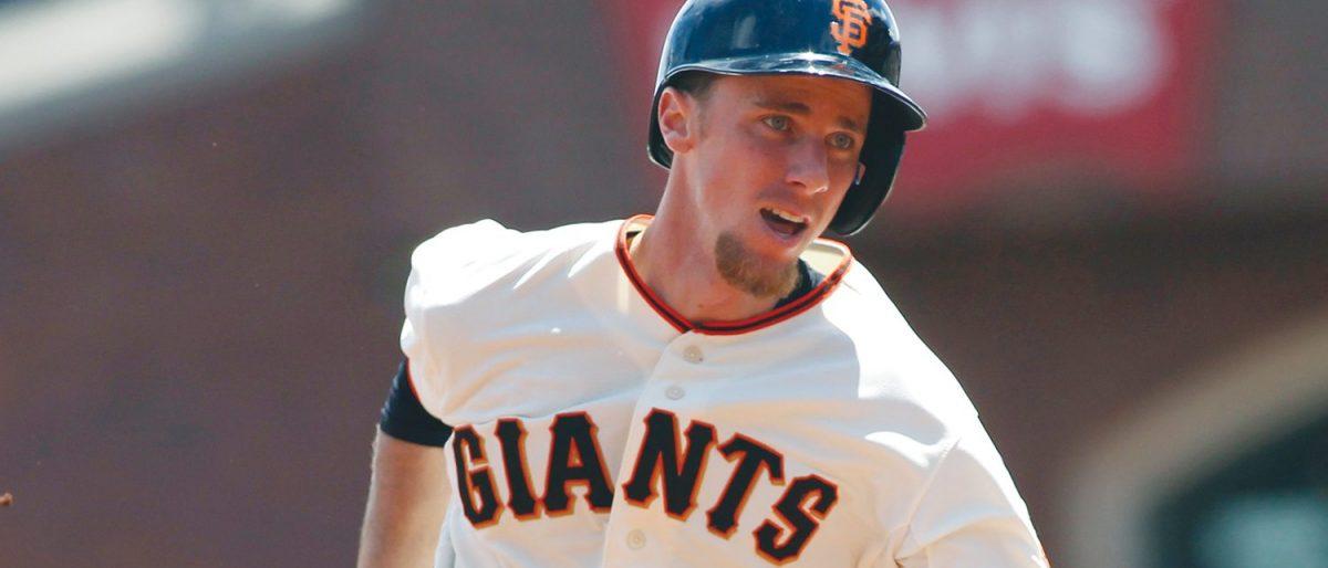 Yankees le otorgan pacto de liga menor a Duffy