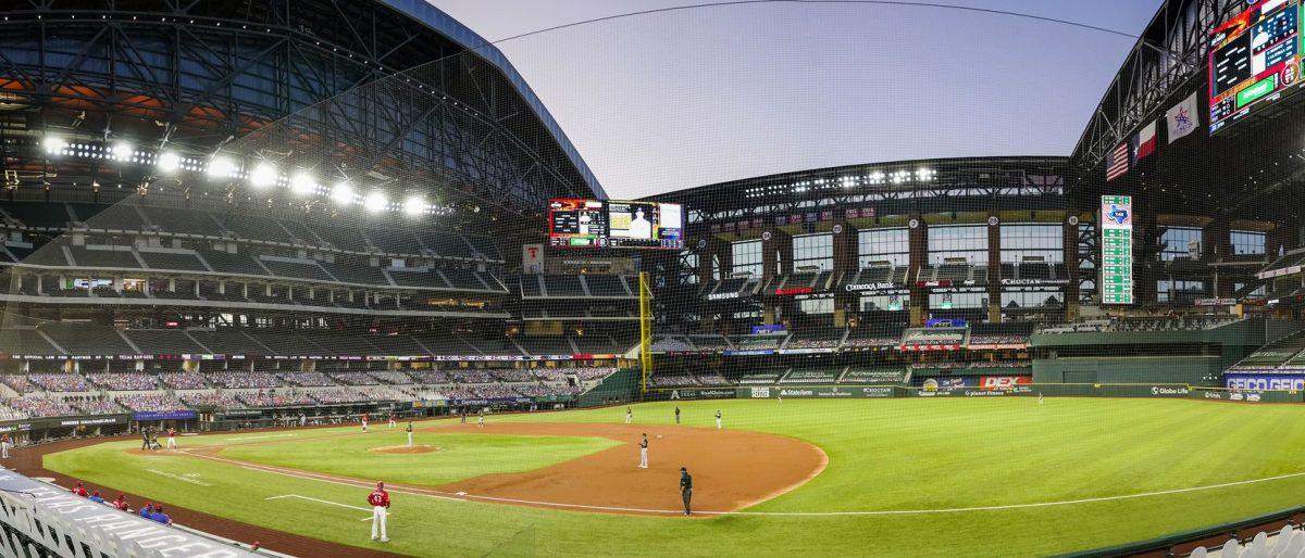 Postemporada de MLB se disputará a un ritmo sin precedente