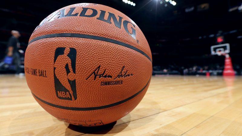 NBA reporta 1 nuevo caso de COVID-19 entre jugadores