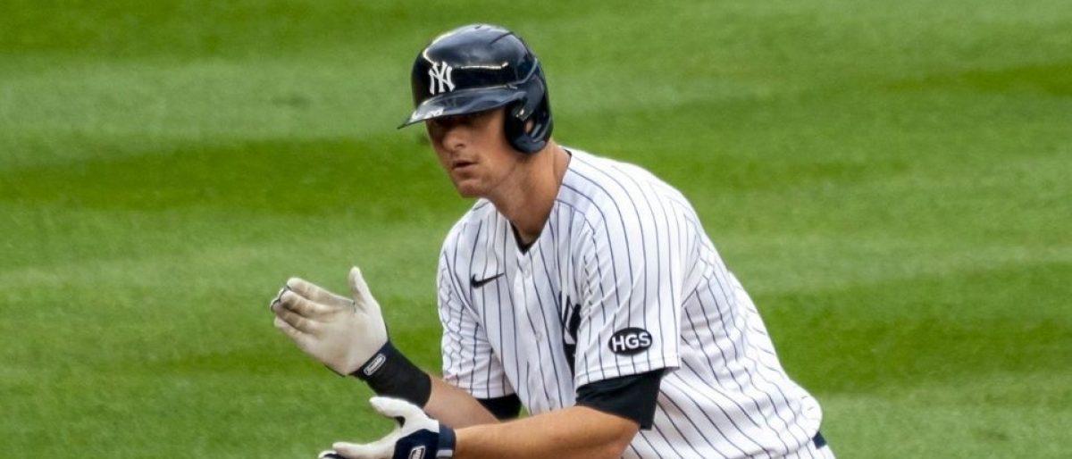 Ante lentitud, DJ vería mas allá de Yankees
