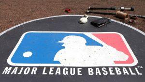 Declaración de MLB sobre entrenamientos