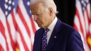 Biden: Rangers se equivocan al permitir parque lleno
