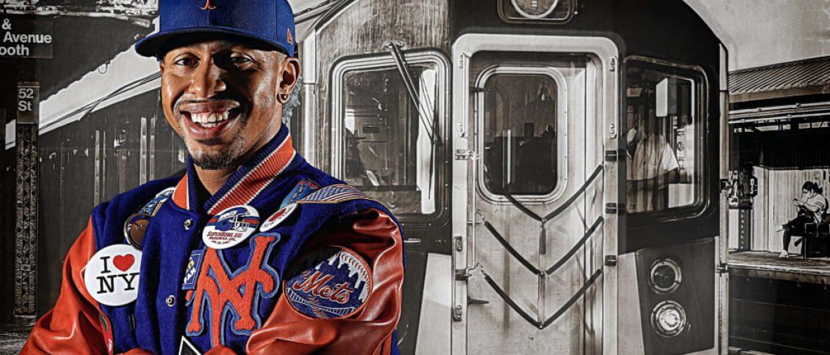 Lindor, Mets acuerdan por 10 años (fuente)