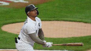 Novato Mercedes anuncia su retiro del béisbol